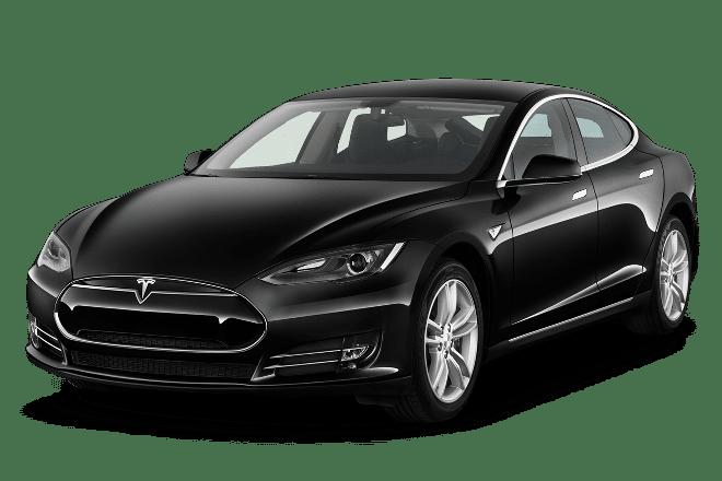 VTC Lyon en Tesla Taxi Lyon en Tesla